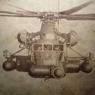 Выставки «ВВС» и «Ай! Потриот»
