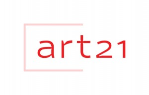 art21-logo-red-on-white-11-300x192