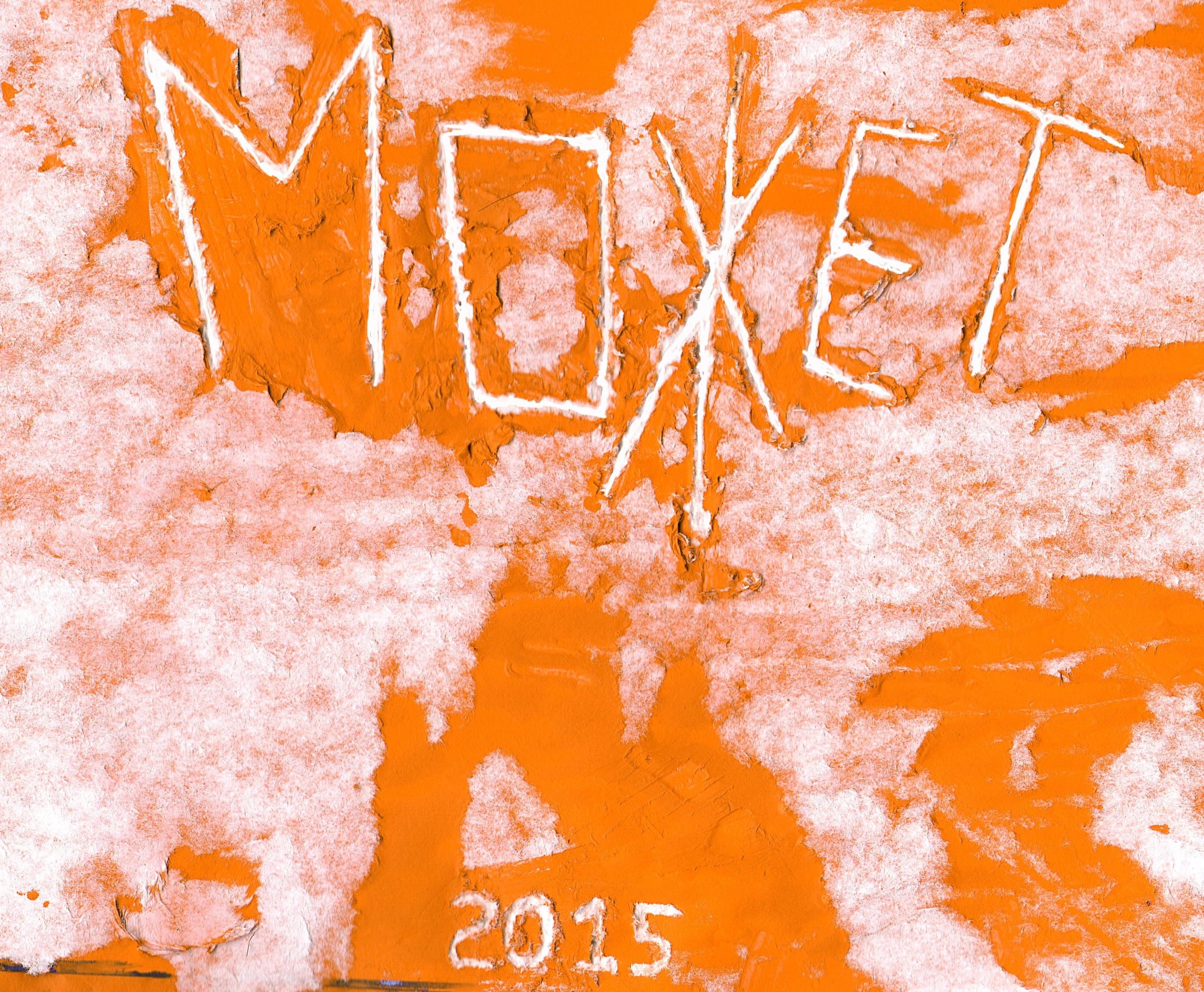 Фестиваль «МОЖЕТ» 2015