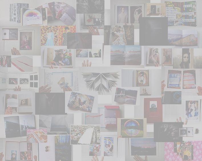 Конкурс от «Типографии» и фестиваля PHOTOVISA