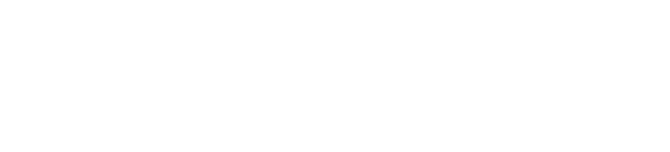 Центр современного искусства «Типография»